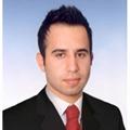 Mehmet Çarka